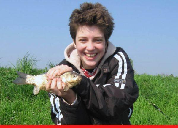 pescuit la feeder la caras