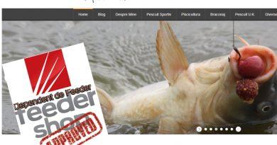 blog inginer piscicol