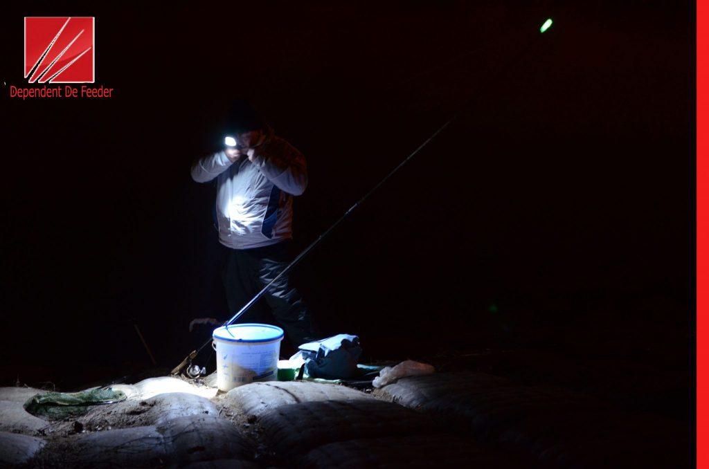 pescuit apa calda cernavoda