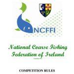 federatia nationala de pescuit a irlandei (include pescuit la feeder)