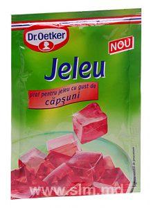 gelatina pentru pelete expandabile